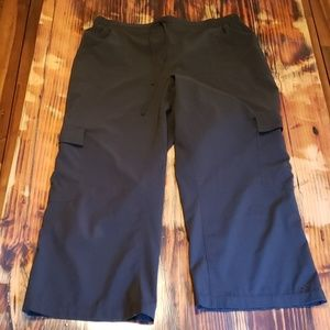 Champion Pants. Women's Size L.